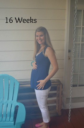 16 weeks shot.jpg